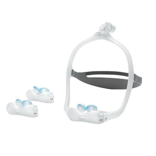 cpap-online-phillips-dreamwear-gel-pillow-mask