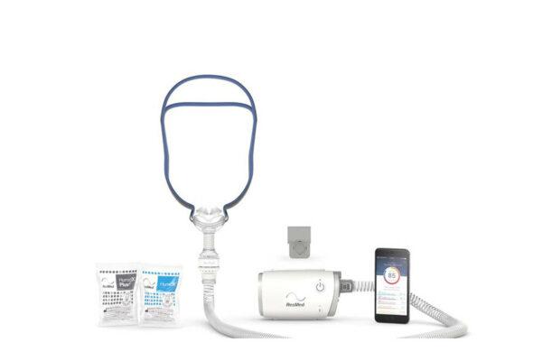 cpap-online-resmed-airmini™-starter-kit