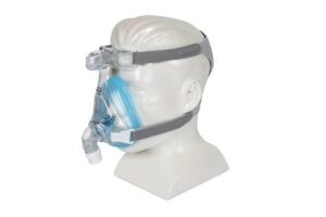 cpap-online-amaragel-full-face-mask-product-review
