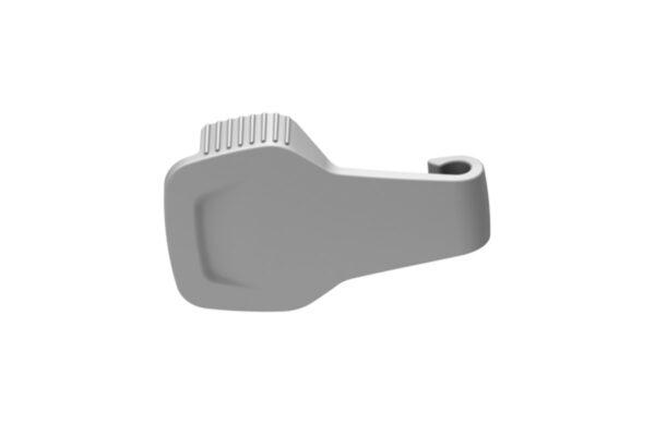 cpap-online-bmc-n5-nasal-mask-clip