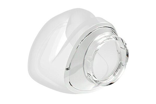cpap-online-bmc-n5-nasal-mask-cushion