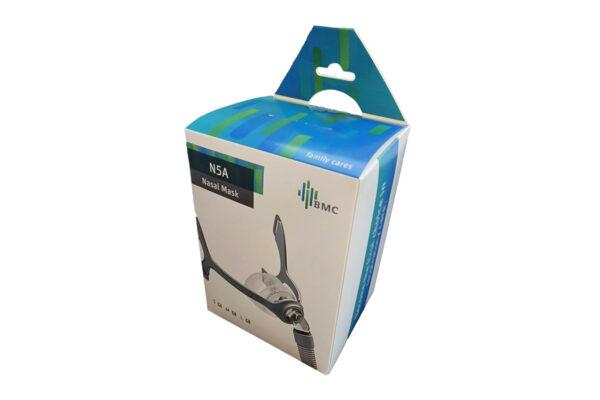 cpap-online-bmc-n5a-cpap-nasal-mask-box