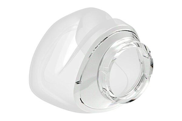cpap-online-bmc-n5a-cpap-nasal-mask-cushion