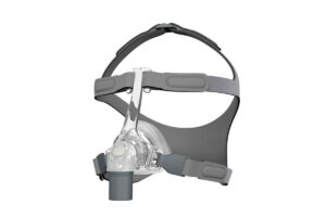 cpap-online-fisher-&-paykel-eson-nasal-mask