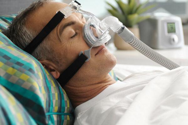 cpap-online-fisher-&-paykel-zest-q-nasal-mask-sleep-view