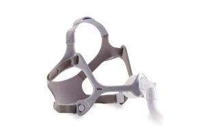 cpap-online-philips-wisp-nasal-mask